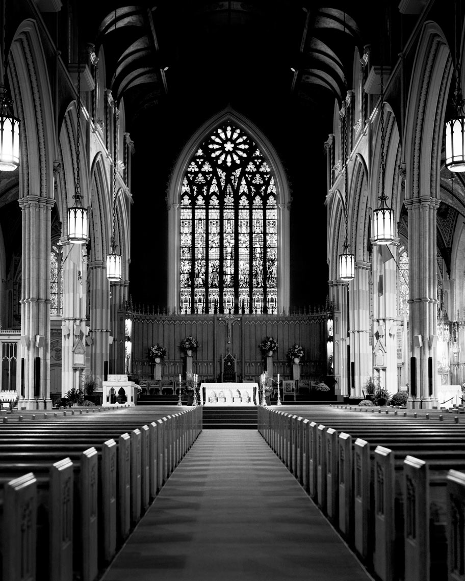 4x5---St-Michaels-Cathedral.jpg