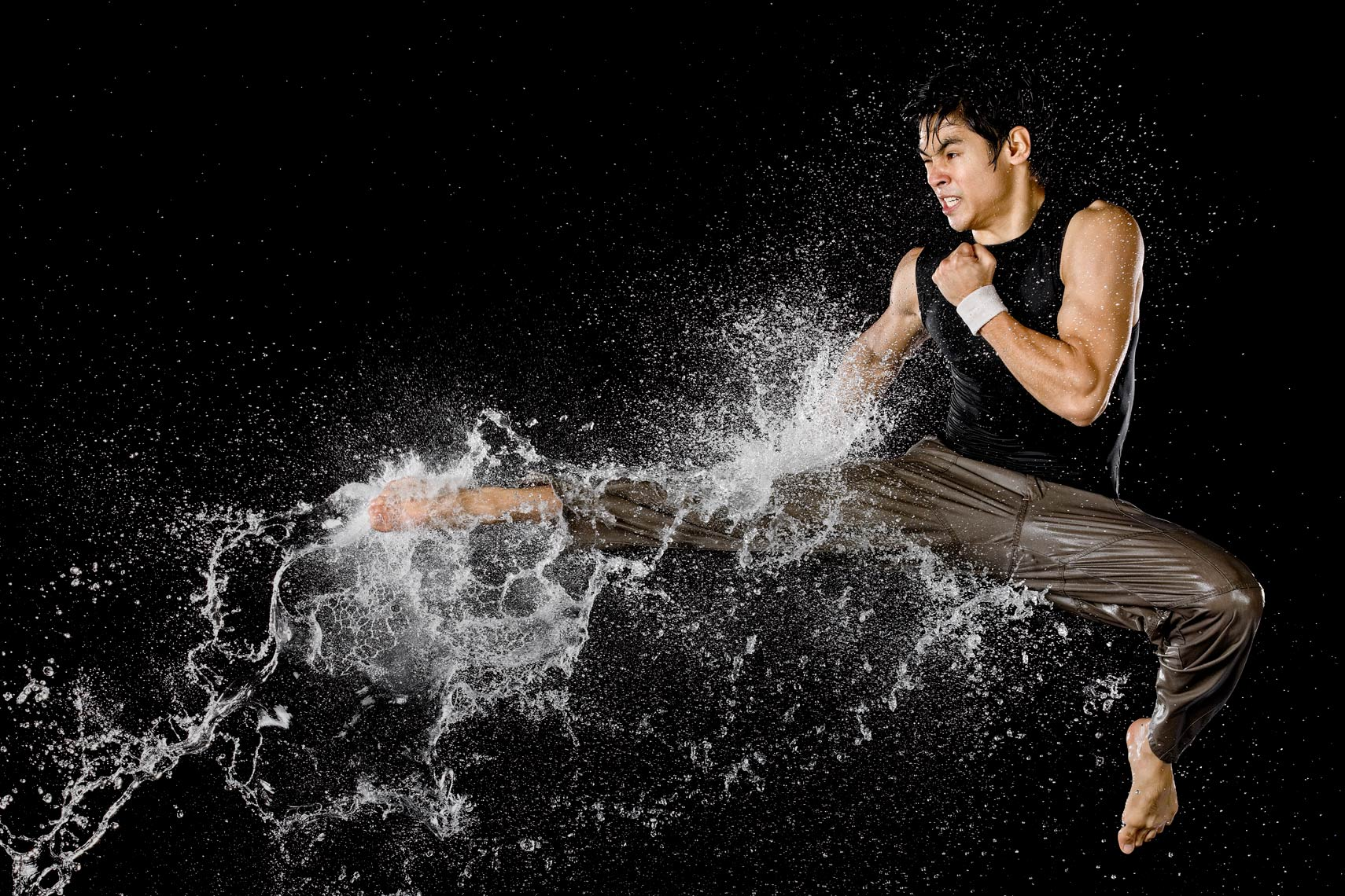 Martial-Art-Splash-0246-Edited.jpg