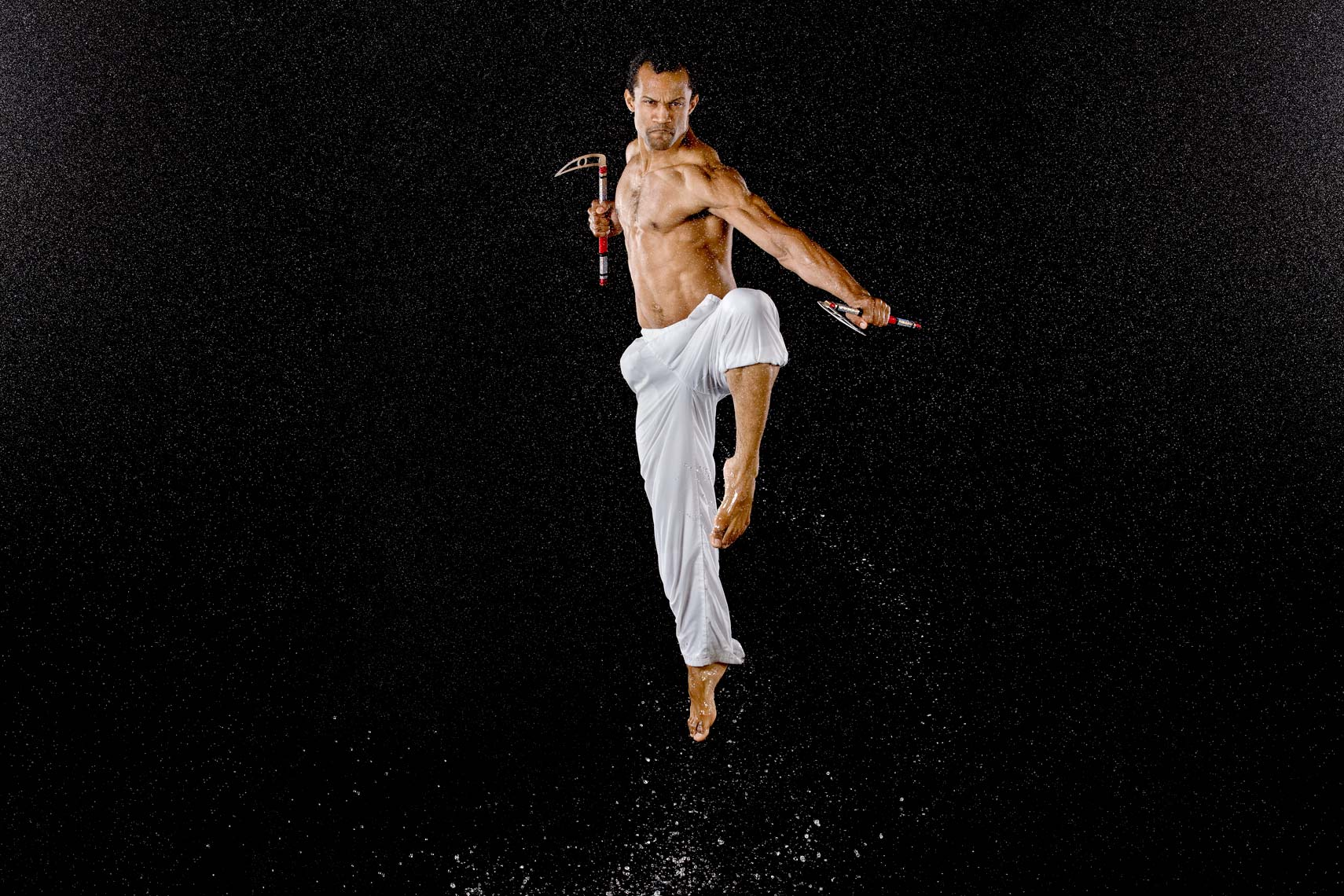 Martial-Art-Splash-3-0369-Edited.jpg