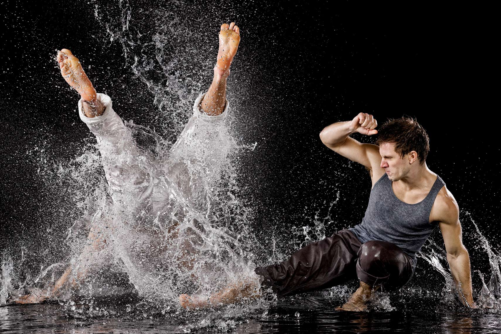 Martial-Art-Splash-5-0465-Edited.jpg