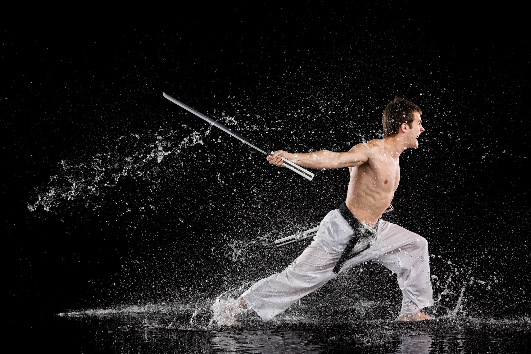 Martial-Art-Splash-7-0719-Edited.jpg