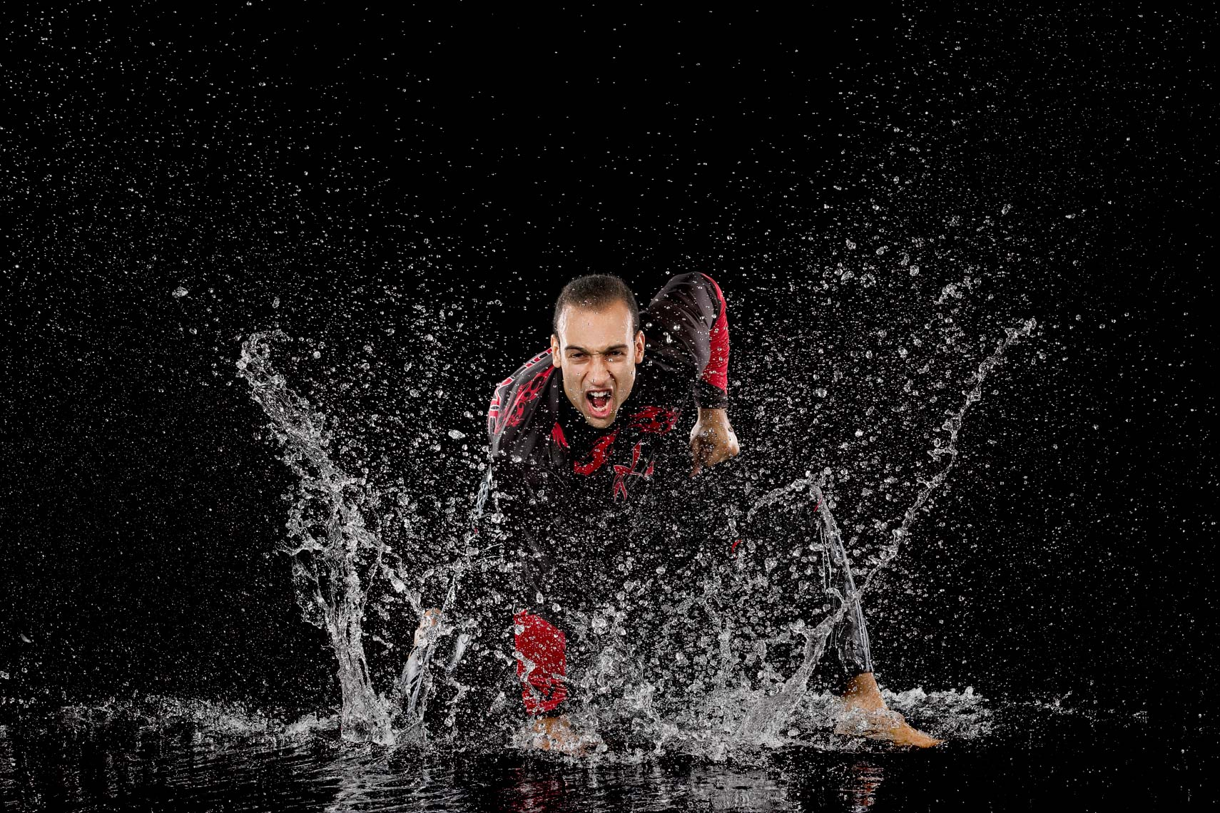 Martial-Art-Splash-7-0868-Edited.jpg