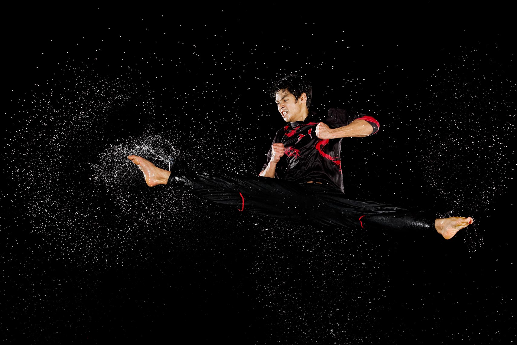 Martial-Art-Splash-7-0926-Edited.jpg