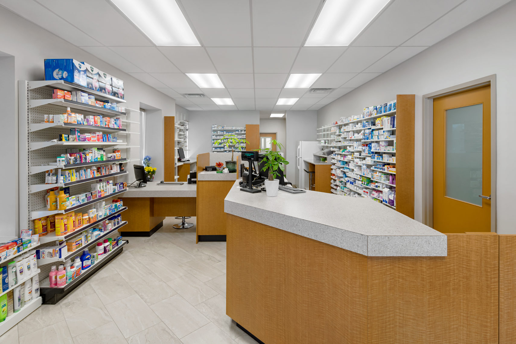 Orillia-Pharmacy-Edited