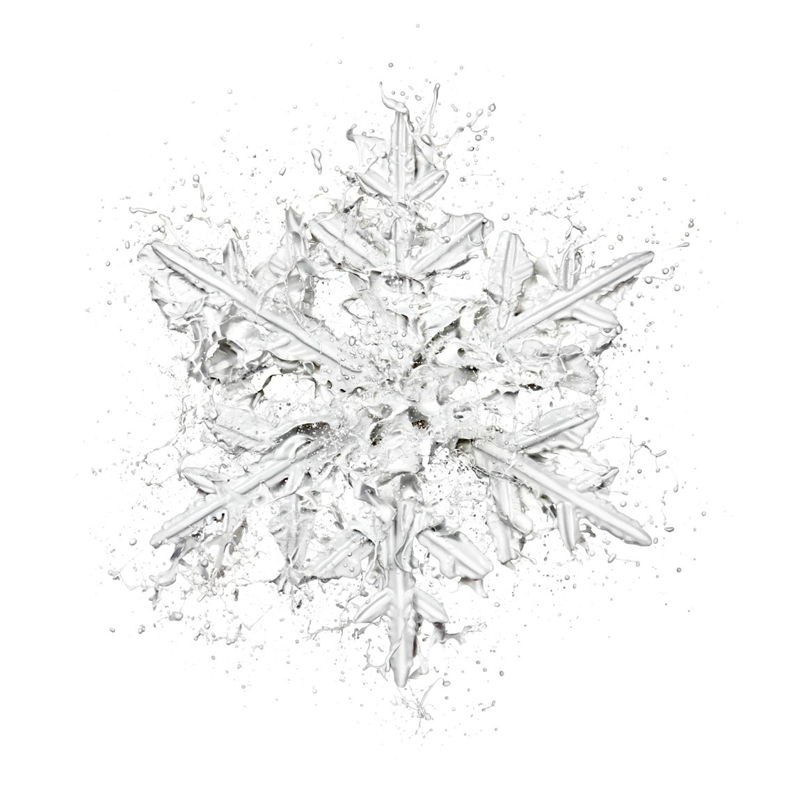 Snowflake-Edited-Stage-5-(Merged).jpg
