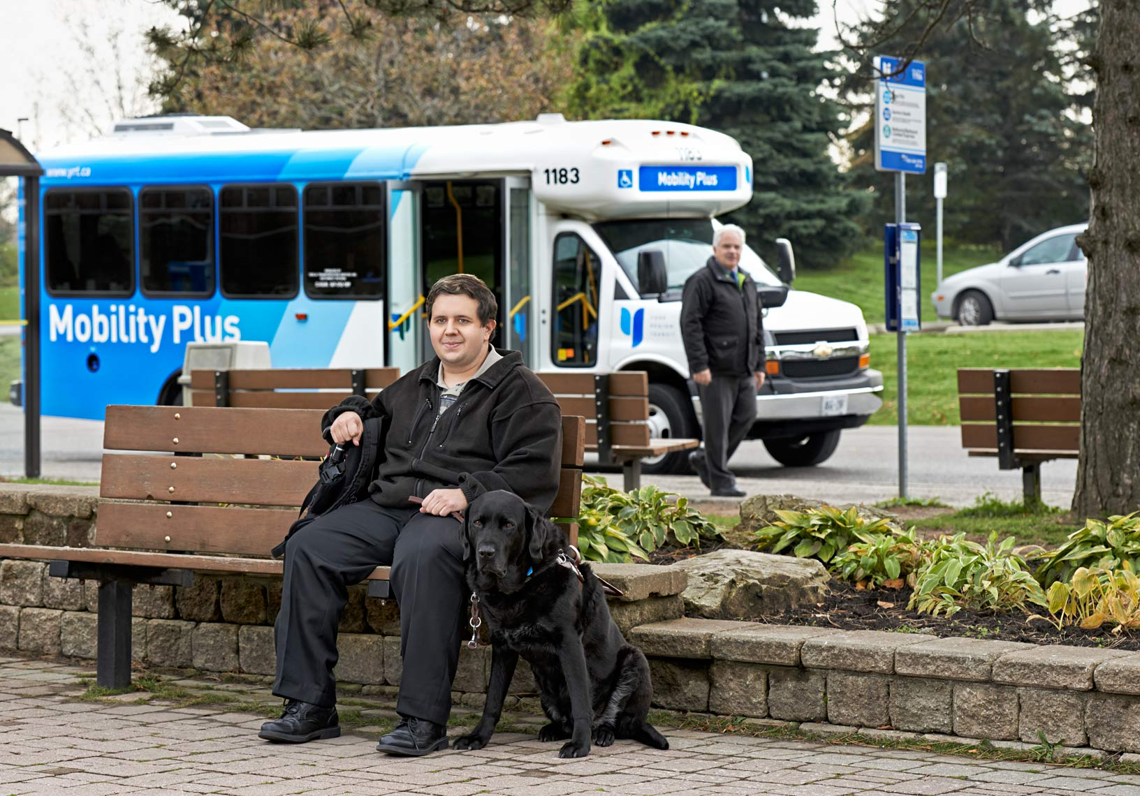 YRT-Fall-2104-v4-Clifton-Fixed-(cropped).jpg